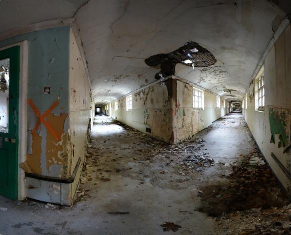Corridors3