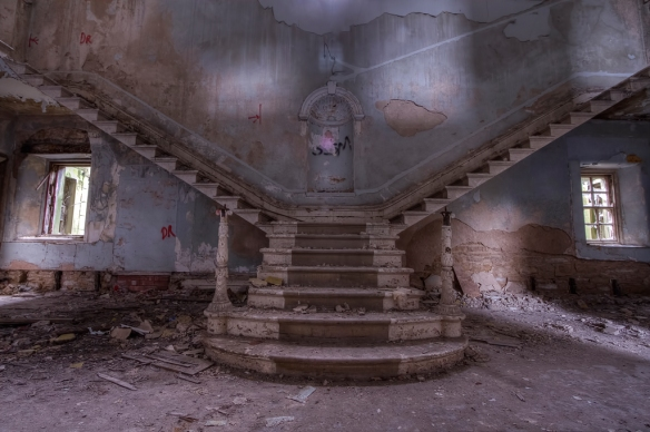 https://adamxphotos.com/2014/01/25/explore-27-st-johns-asylum-bracebridge-heath-lincolnshire-january-2014/