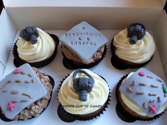 emms cupcakes