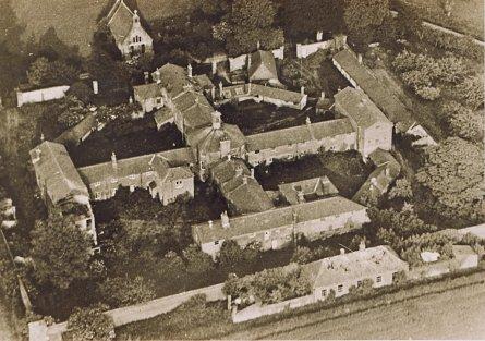 Walsingham1