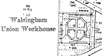 workhouse_Map_1906