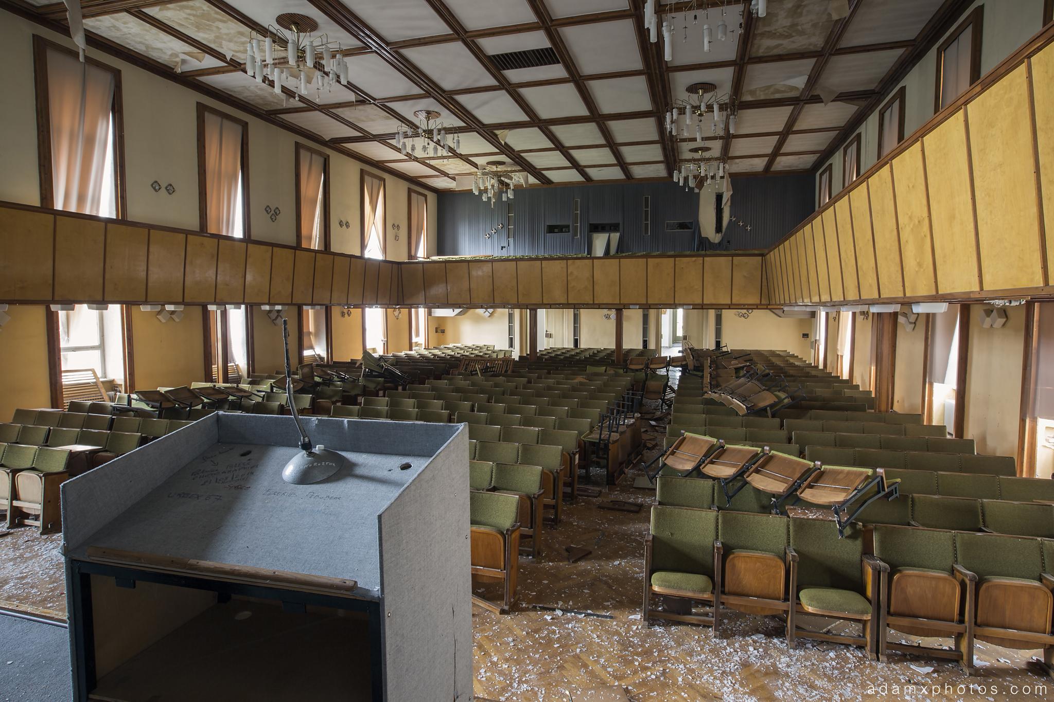 Explore 99 nazi school aka partischule n ddr h rsaal Urban sofa deutschland