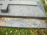WW grave 2
