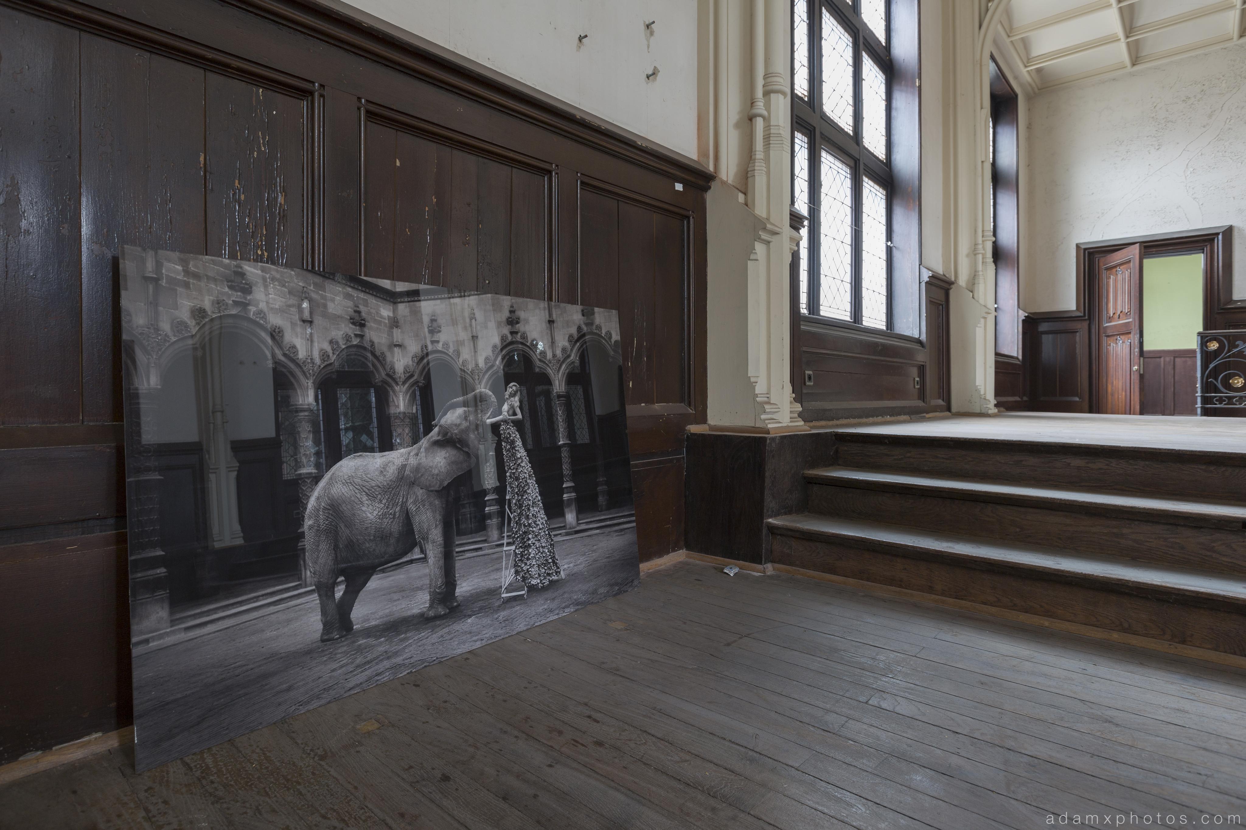 Explore 43a revisit chambre de commerce cdc antwerp for Chambre de commerce belgique chine