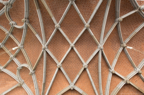 ceiling tiles ornate CDC Chambre De Commerce Antwerp Belgium Antwerpen Urbex Adam X Urban Exploration 2015 Abandoned decay lost forgotten derelict