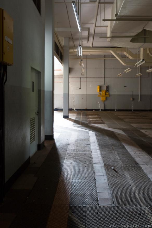 RAF Neatished Norfolk R12 bunker Urbex Adam X Urban Exploration 2015 Abandoned decay lost forgotten derelict