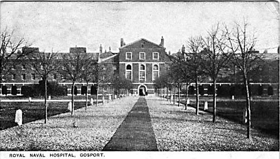 haslar_royal_naval_hospital_web